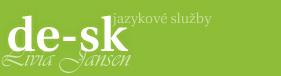 de-sk